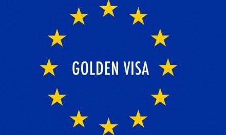 Global: Golden Visa Programs