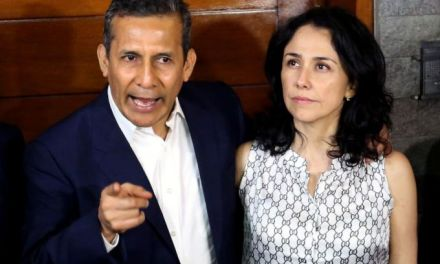 Peru: Odebrecht corruption scandal