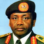 Nigeria: Jersey authorities to return part of $267 seized from family of General Sani Abacha.