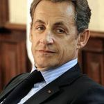 France: Nicolas Sarkozy to face corruption trial