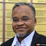 Malaysia: Former deputy president of PAS stands trial for corruption