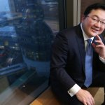 Malaysia: US Justice Department reaches settlement with Jho Low