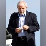 Brazil: Ex-president Lula guilty in 2nd corruption case