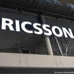 Sweden:  Telecoms giant Ericsson agrees to pay $1 billion to settle FCPA violation