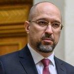 Ukraine: Is honeymoon over for President Volodymyr Zelenskiy?