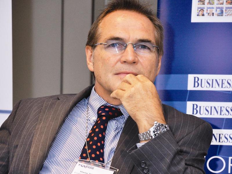 Nigeria: Diplomat Sacked for Criticizing Dutch Companies' Corruption in Nigeria