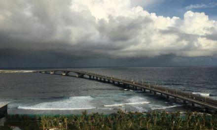 Maldives: A bridge to prosperity or debt trap?