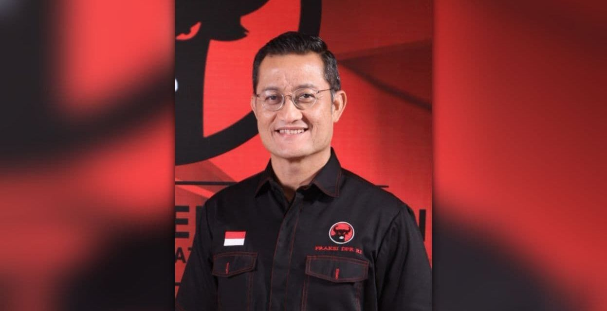 Indonesia: Minister of Social Affairs arrested for Corruption in Social Assistance for Covid-19.