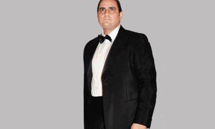 Cape Verde: Maduro front man Alex Saab ordered on house arrest.
