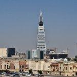 Saudi Arabia: Hundreds arrested in corruption crackdown.