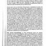 NEXTHOPE Les cours et les tribunaux malgaches peuvent recourir aux dispositions du code civil français_Page6