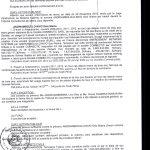 RANARISON Tsilavo jugement tribunal correctionnel d'Antananarivo du 15 décembre 2015 sans motivation_Page12