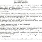 article 94 du code de procédure pénale malgache