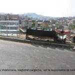 RAMBELO Volatsinana est responsable de cette injustice 26
