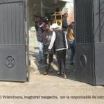 RAMBELO Volatsinana est responsable de cette injustice 32