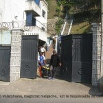 RAMBELO Volatsinana est responsable de cette injustice 40