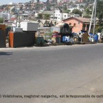 RAMBELO Volatsinana est responsable de cette injustice 58