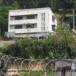 RAMBELO Volatsinana est responsable de cette injustice 64