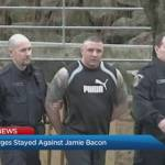 BACON_CHARGES_STAYED_BC