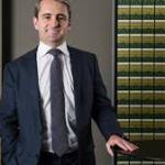 Australia: Bank in breach of anti-money laundering laws