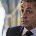 France: Former President Nicolas Sarkozy lost his first appeal.