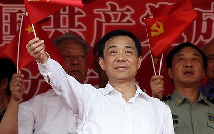 China: Embattled Bo Xilai speaks out