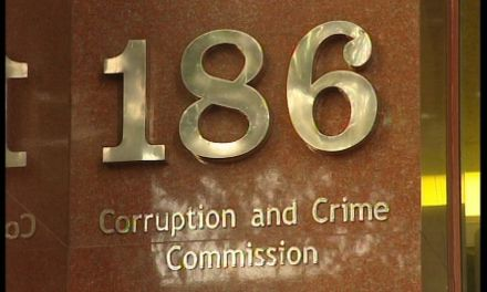 Australia: Committee says watchdog needs to learn new tricks