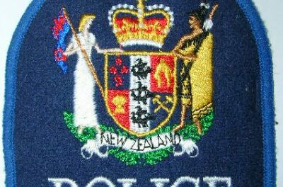 New Zealand: Policeman on corruption charge over sex claim