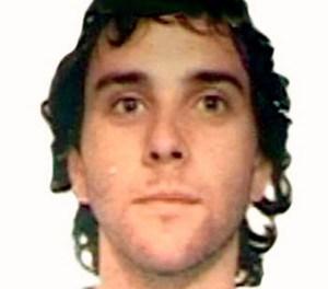 USA: Aitzol Iriondo Yarza of ETA movement was named as a terrorist