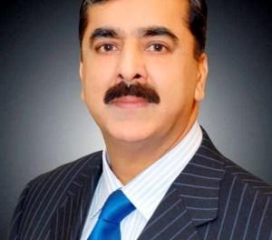 Pakistan: High court disqualifies PM causing a political crisis