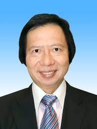 Hong Kong: Billionaire Tycoon guilty of bribery