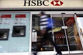 Switzerland: HSBC in international scandal