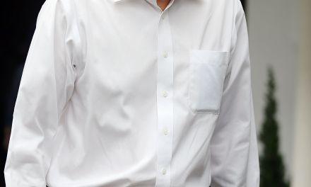 Singapore: Ex-ST Marine CEO jailed 10 months