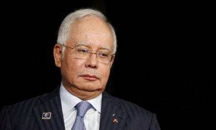 Malaysia: Former Prime Minister claims trial