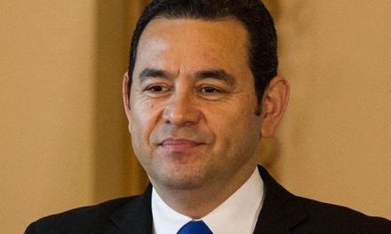 Guatemala: Shuts down anti-corruption commission set up by UN.