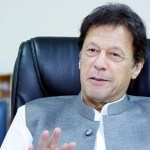 Pakistan: Progress in combating corruption