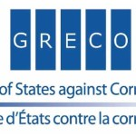 Global: GRECO's fight against corruption