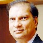 India: Sterling Biotech Fraud