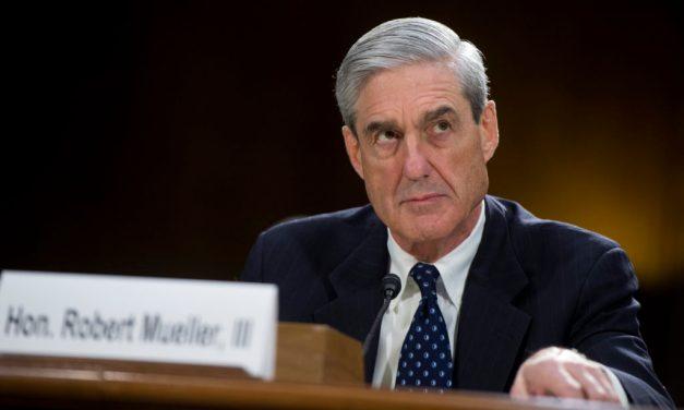 USA: After Mueller probe