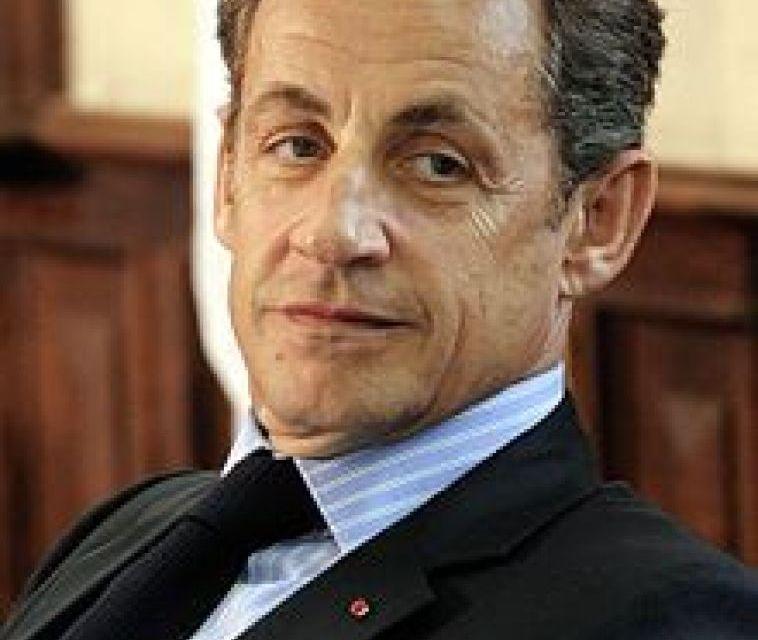 France: Nicolas Sarkozy to face corruption trial