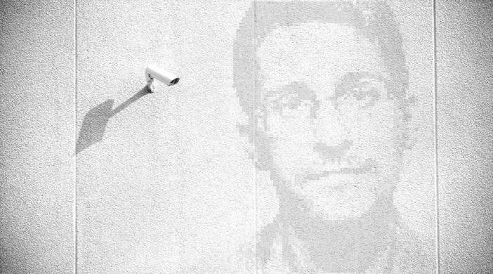 談談私隱:私隱大家都很在意,但真有這種權利嗎? 8