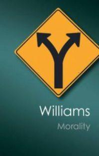 度身訂造書單:倫理學/道德哲學 9