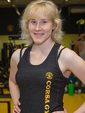 Jane-Saluorg-286-1