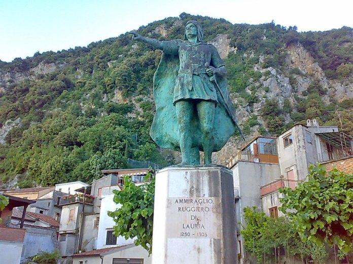 Ruggero-di-Lauria