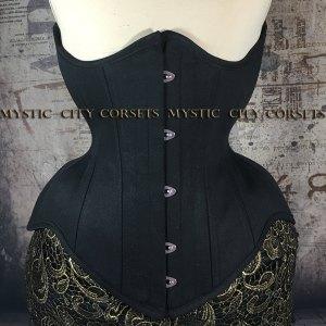 MCC-57-anti-muffin-corset