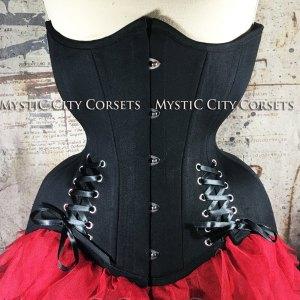 MCC-64-corset