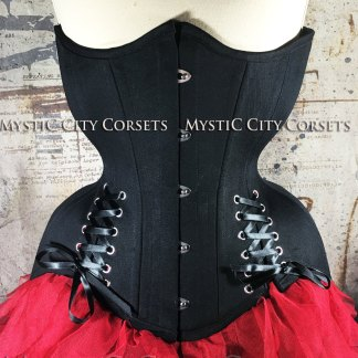 28aa14d0d2 Long Hip Archives - Page 3 of 4 - Corset Database