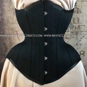 MCC-75-pear-corset