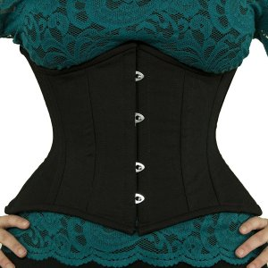 Orchard-Corset-CS-426-short