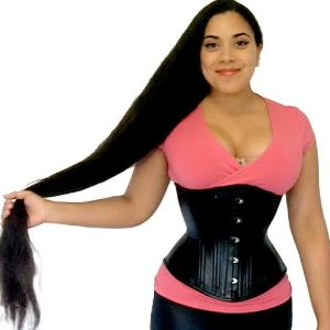 Timeless-Trends-hourglass-standard-length-corset
